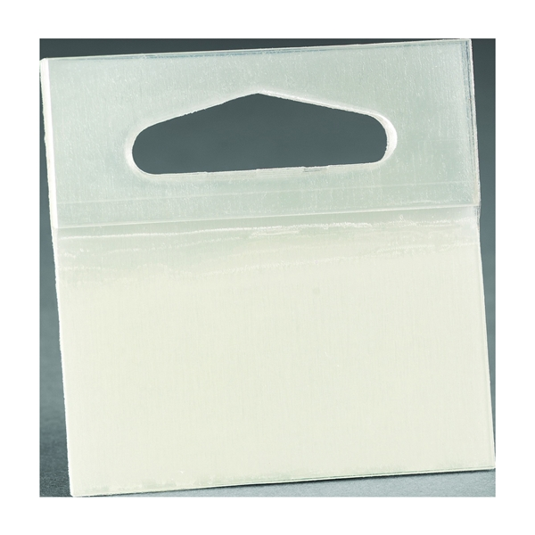 Picture of Scotch 1075 Hang Tab, Polyester