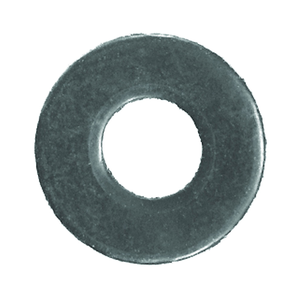 Picture of Danco 35315B Faucet Top Bibb Washer, #31, 11/32 in ID x 13/16 in OD Dia, 1/16 in Thick, Rubber, For: Crane Faucets