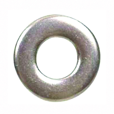 Picture of Ram Tail RT-FW-10 Cable Railing Washer, Stainless Steel
