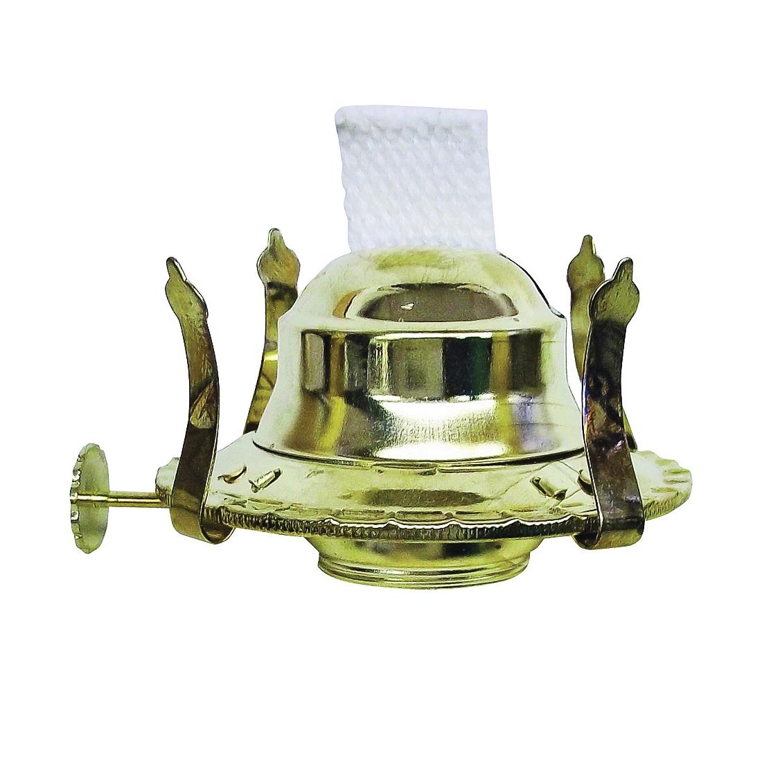 Picture of 21ST CENTURY L25P Lamp Burner, Steel