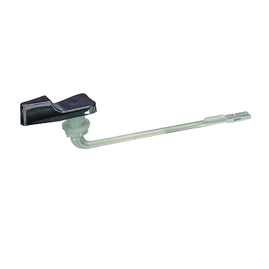 Picture of Danco 80372 Toilet Handle, Metal, For: Most Toilet Tanks