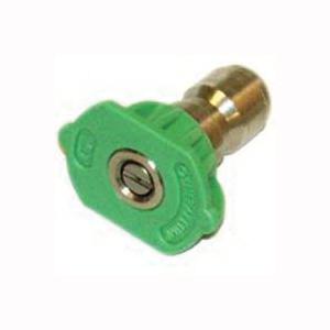 Picture of Mi-T-M AW-0018-0259 Spray Nozzle, 25 deg Angle