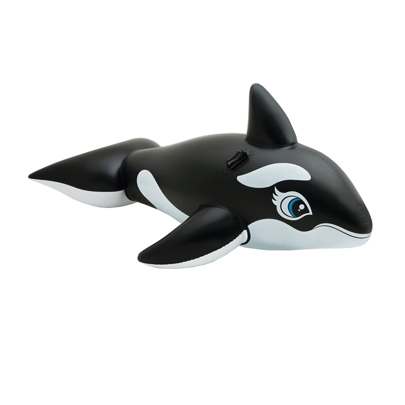 Picture of INTEX 58561EP Whale Ride Pool Toy