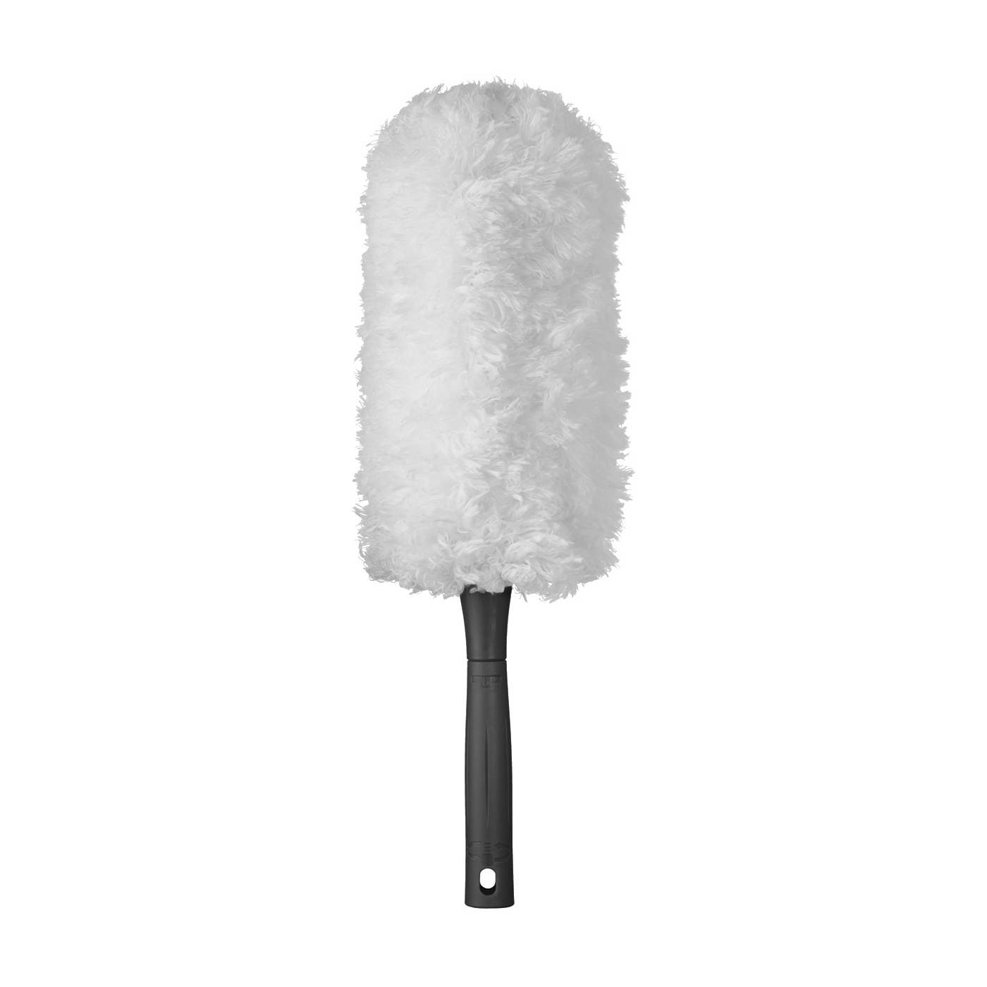 Picture of Unger 964460 Wool Duster, Microfiber Cloth Head