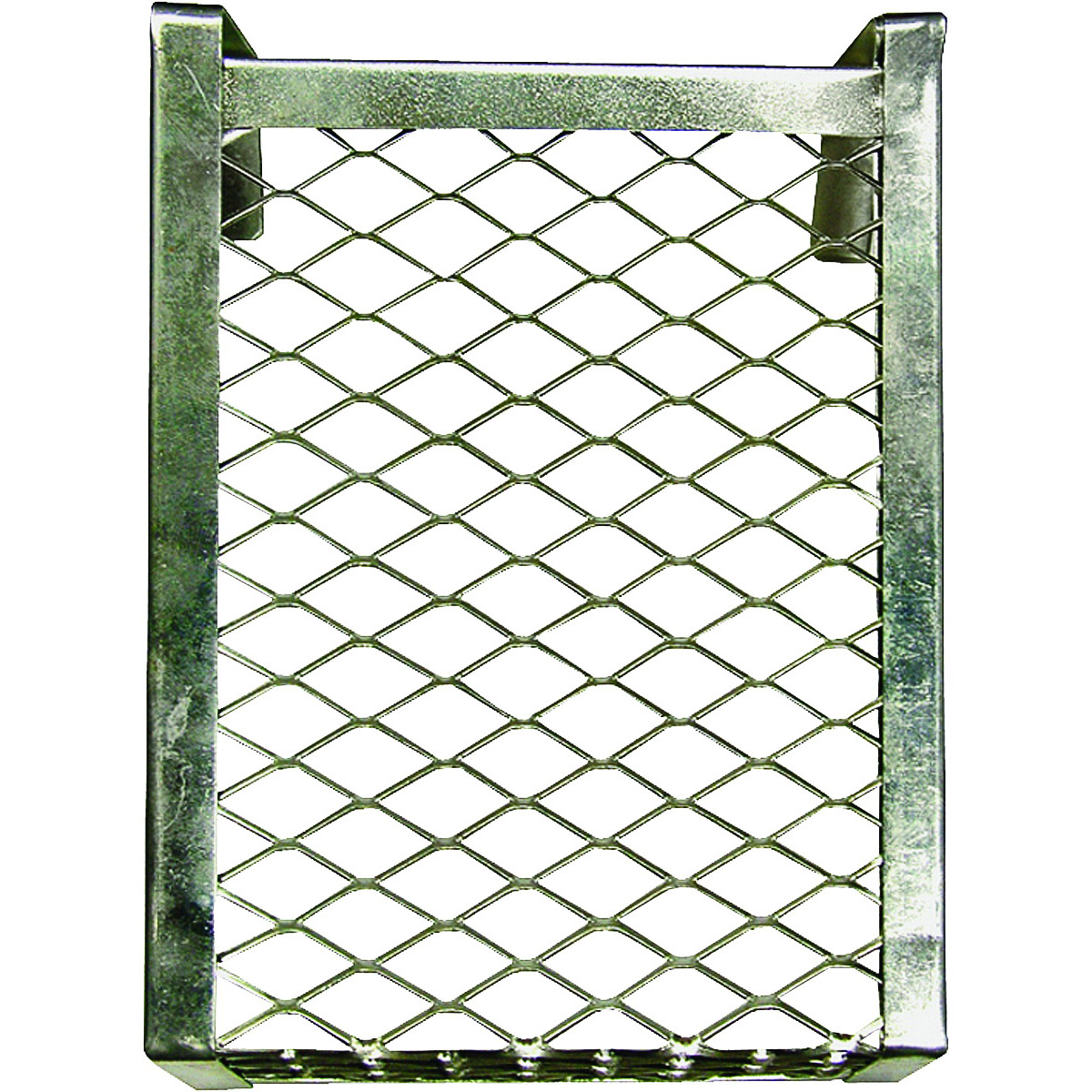 Picture of Linzer RM150 Bucket Grid, Steel, For: 1 gal Can
