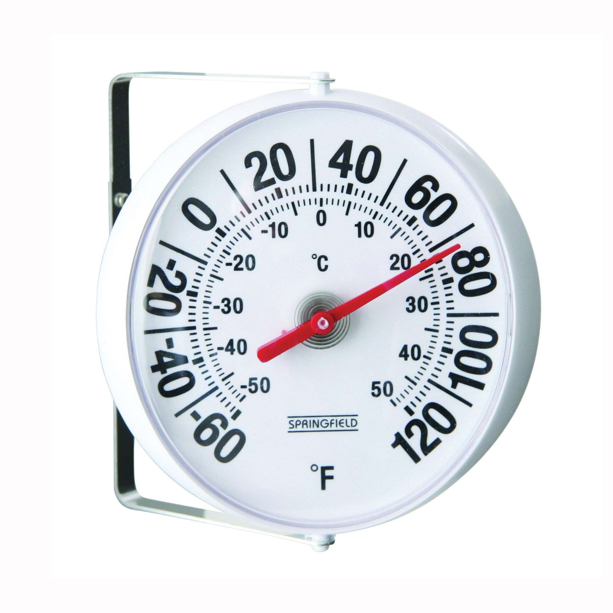 Picture of Taylor 90100 Thermometer, Resin Casing