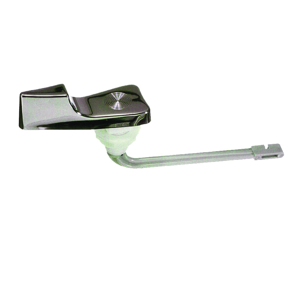 Picture of Danco 88007 Toilet Handle, Plastic, For: American Standard, Compact and Glenwall Models, Vented Norwall
