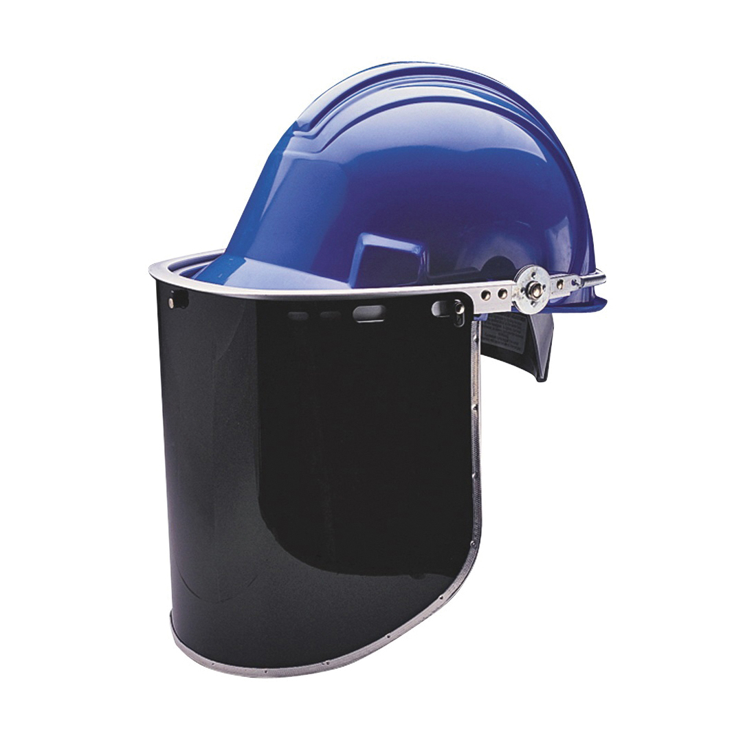 Picture of JACKSON SAFETY SAFETY 3000034 Brimmaster