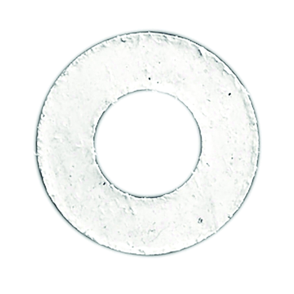 Picture of Danco 35314B Faucet Top Bibb Washer, #12, 3/8 in ID x 47/64 in OD Dia, 3/64 in Thick, Rubber, For: Harcraft Faucets