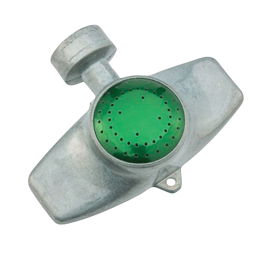 Picture of Gilmour 808763-1001 Stationary Sprinkler, Full-Circle, Metal