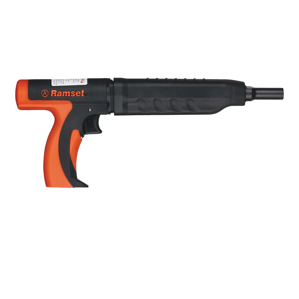 Picture of Ramset 40088 Hammer Tool