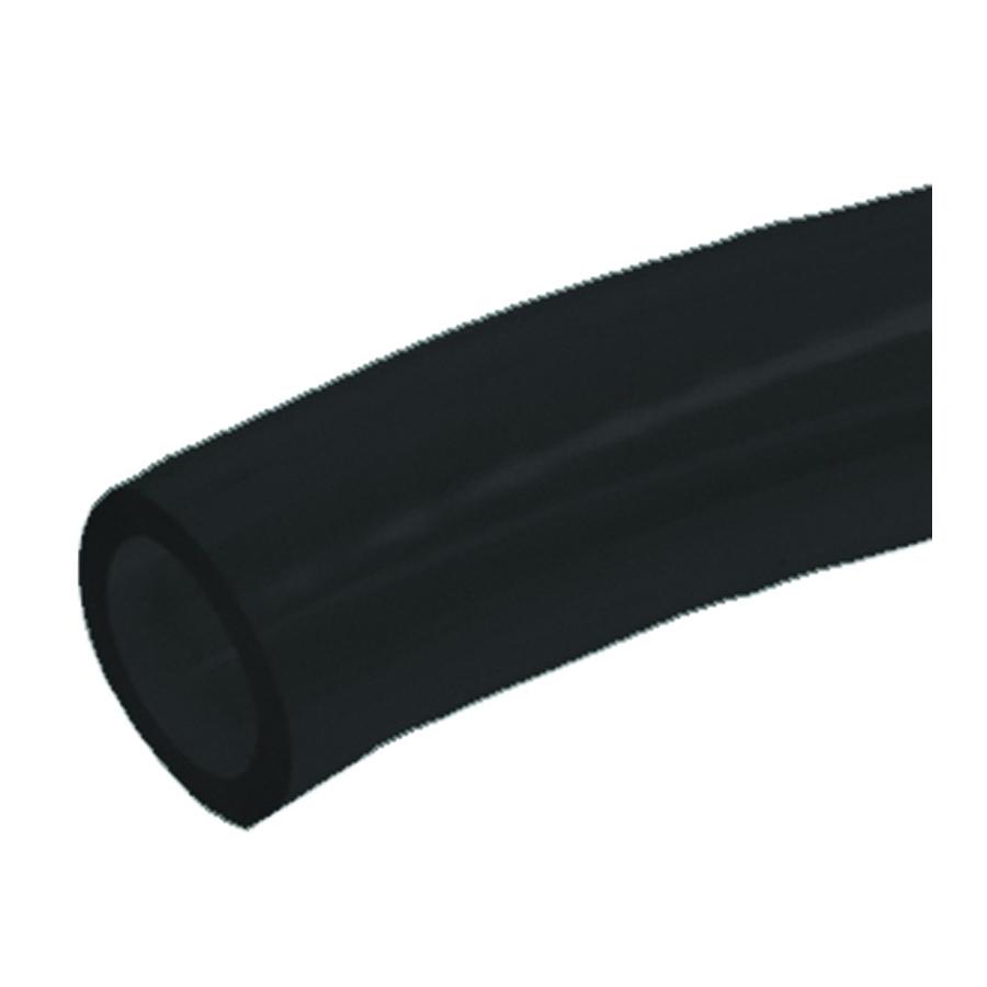 Picture of UDP T17 Series T17005001/RPBEB Tubing, Plastic, Black, 400 ft L