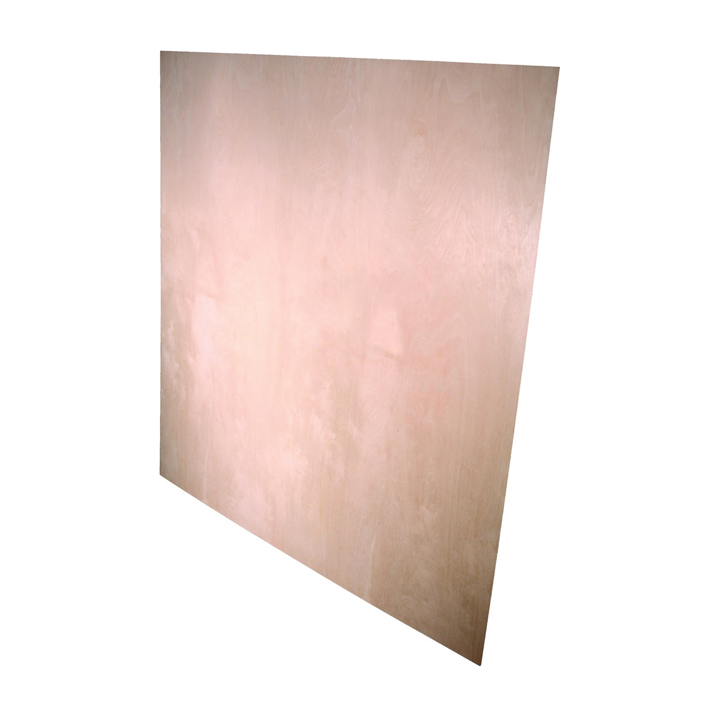 Picture of ALEXANDRIA Moulding PY006-PY048C Plywood