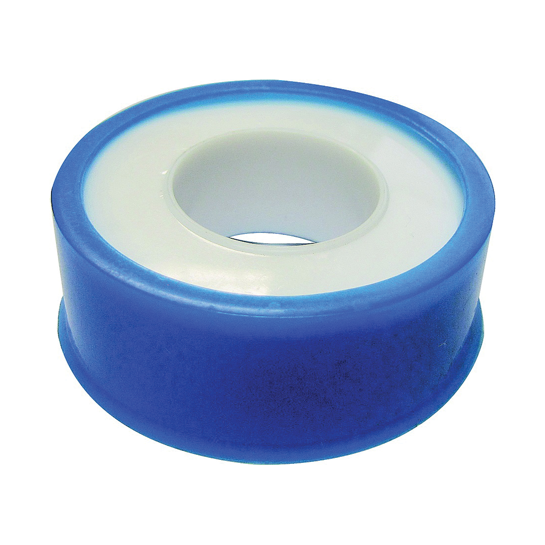 Picture of Plumb Pak 04151 Thread Seal Tape, 520 in L, 1/2 in W, PTFE