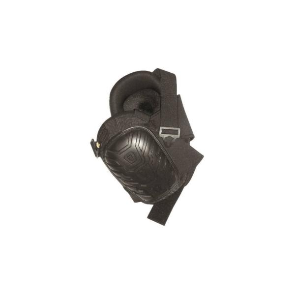 Picture of CLC 345 Knee Pad, Polyester Cap, EVA Foam Pad, Buckle Closure