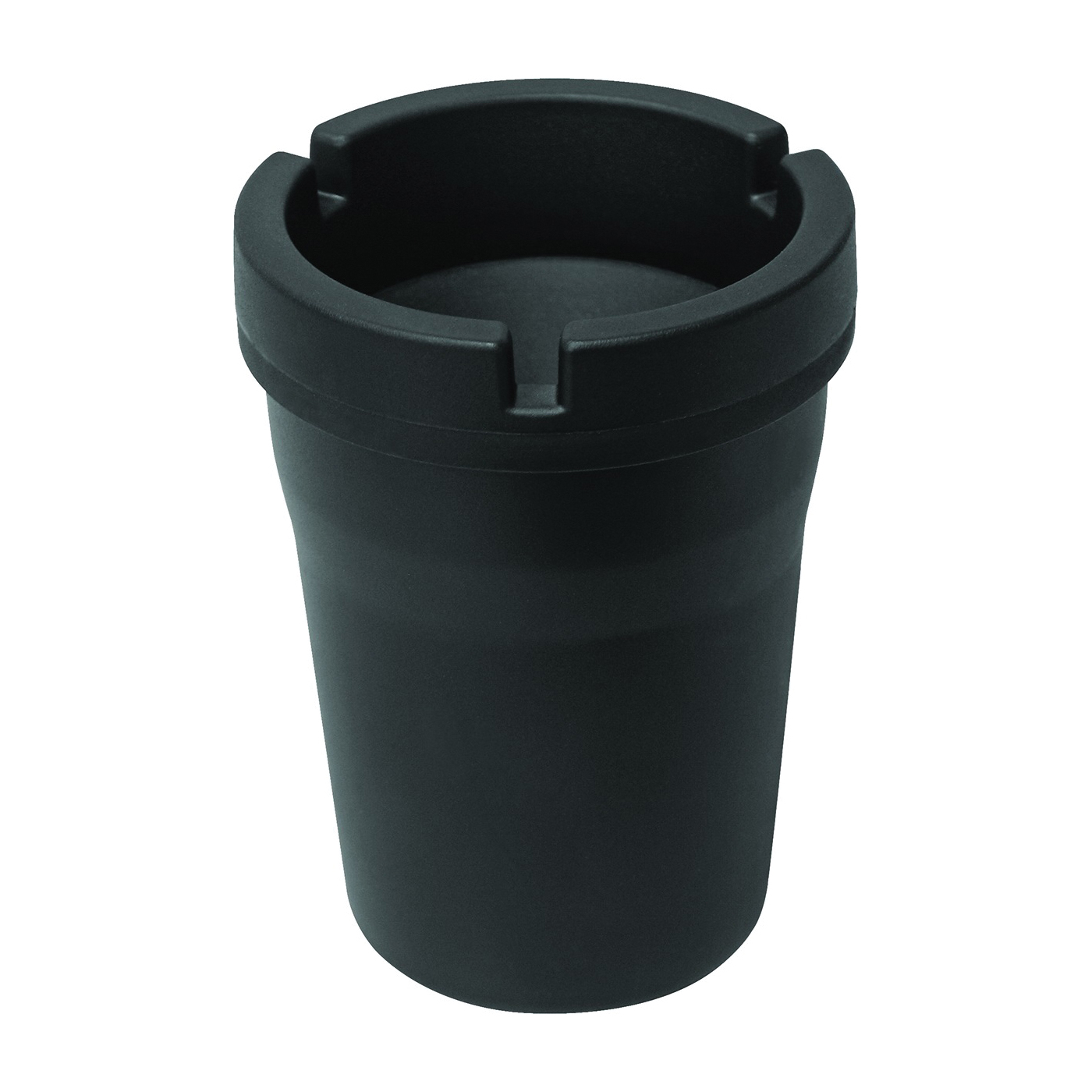 Picture of GENUINE VICTOR 22-5-00370-VCT12 Butt Bucket Counter, Plastic
