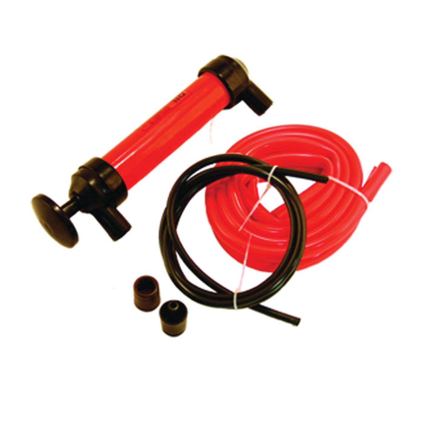 Picture of ARNOLD 490-850-0008 Siphon Pump Kit