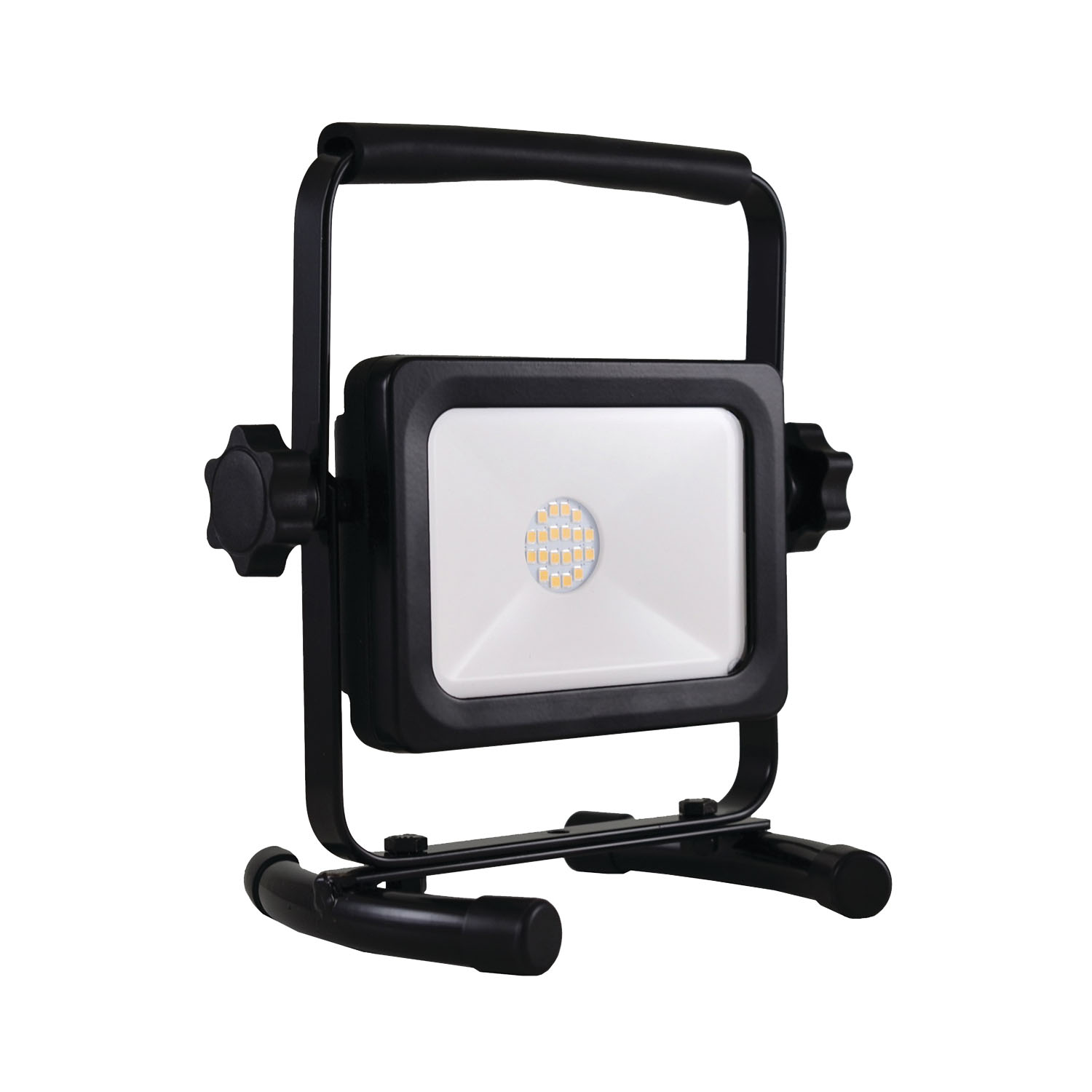 Picture of PowerZone R1500RC Work Light, LED Lamp, 1500 Lumens, 4000 K Color Temp