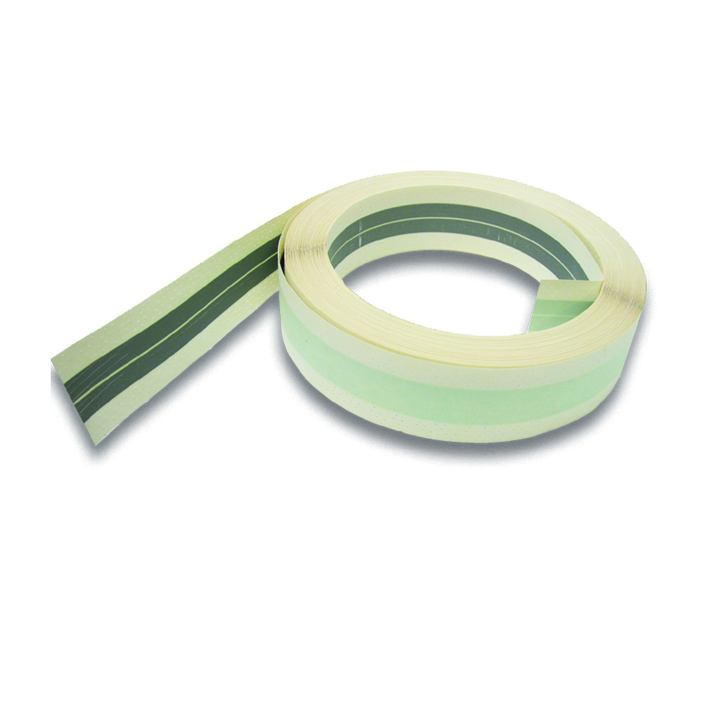 Picture of Marshalltown CT03 Corner Bead Tape, 100 ft L, 2 in W