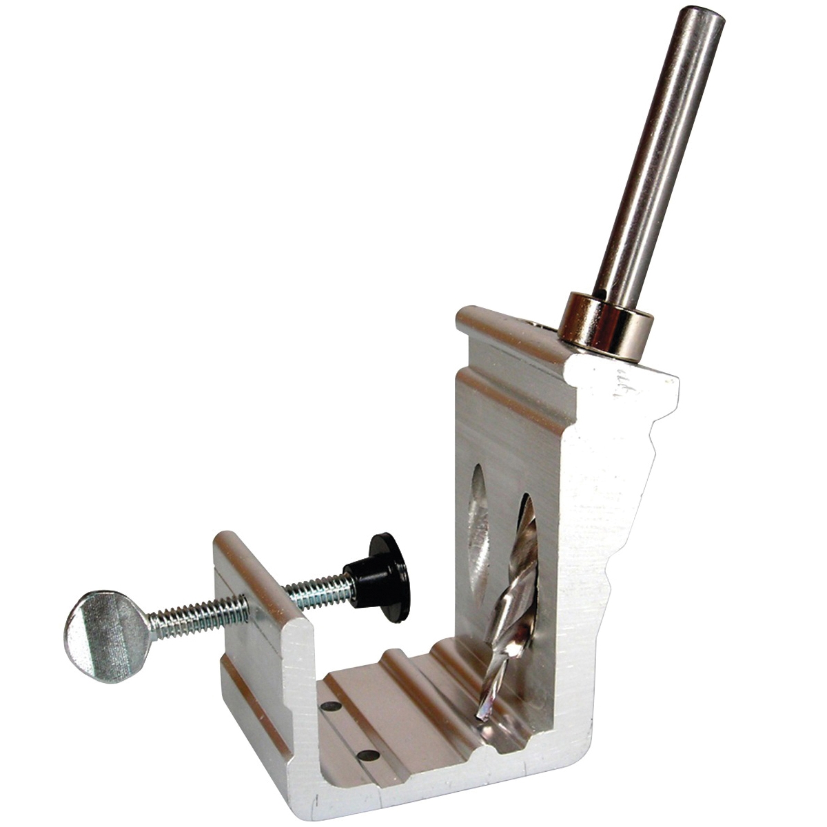 Picture of GENERAL E-Z Pro 849 Pocket Hole Jig Kit