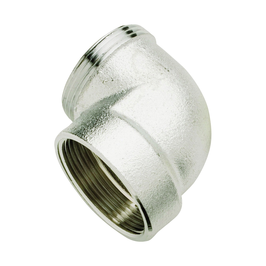 Picture of Plumb Pak PP20CP Pipe Elbow, 1/2 in, IPS