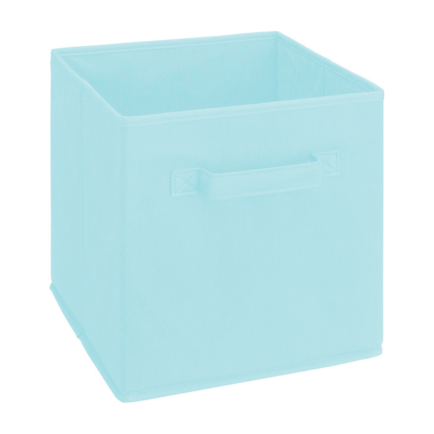 Picture of ClosetMaid 8700-00 Drawer, Pastel Blue