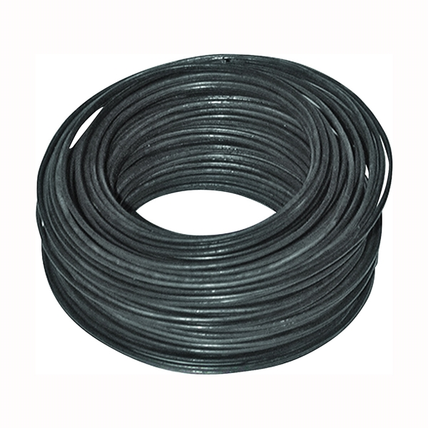 Picture of HILLMAN 50155 Utility Wire, 50 ft L, 19 Gauge, Annealed
