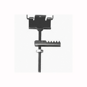 Picture of Sterling 1150001 Sink Clip, Stainless Steel, For: 147084NA, 114044NA Sinks