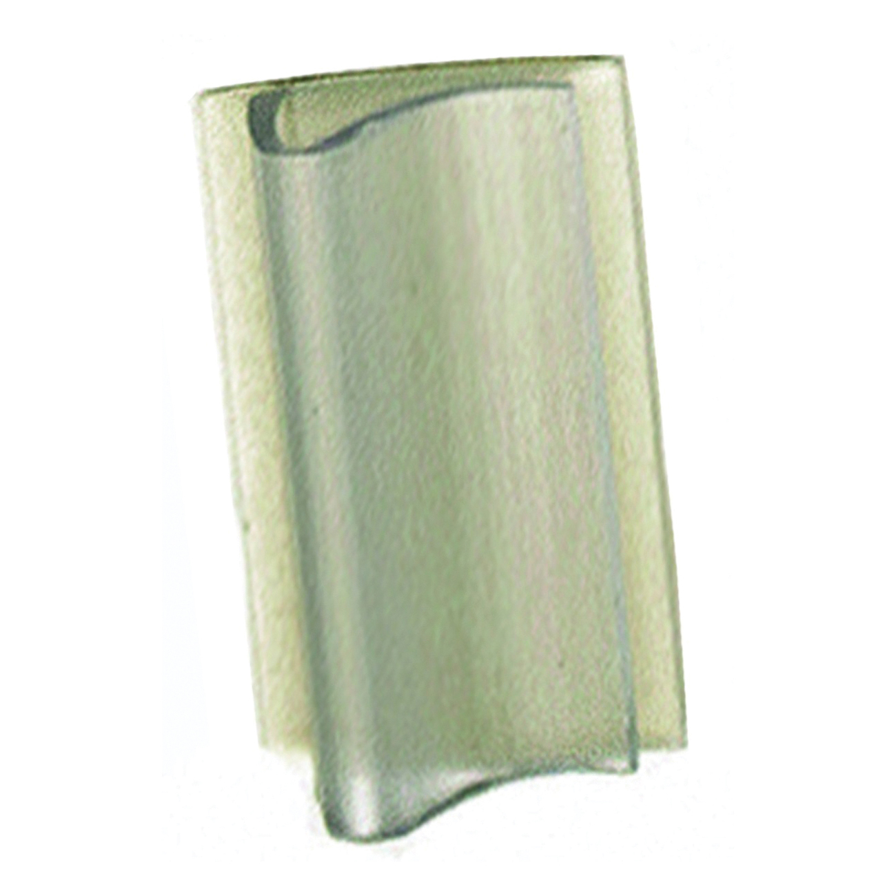 Picture of Jandorf 61404 Clip, PVC, Clear