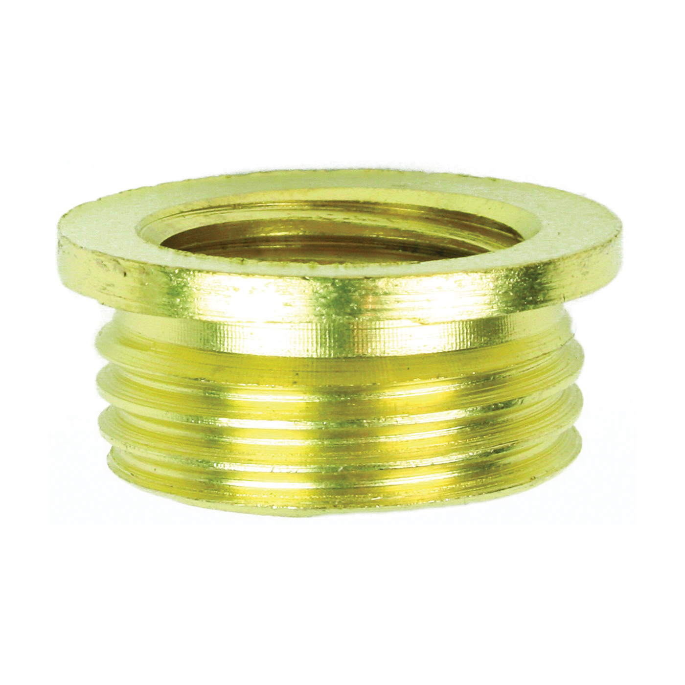 Picture of Jandorf 60145 Lamp Reducer, Brass