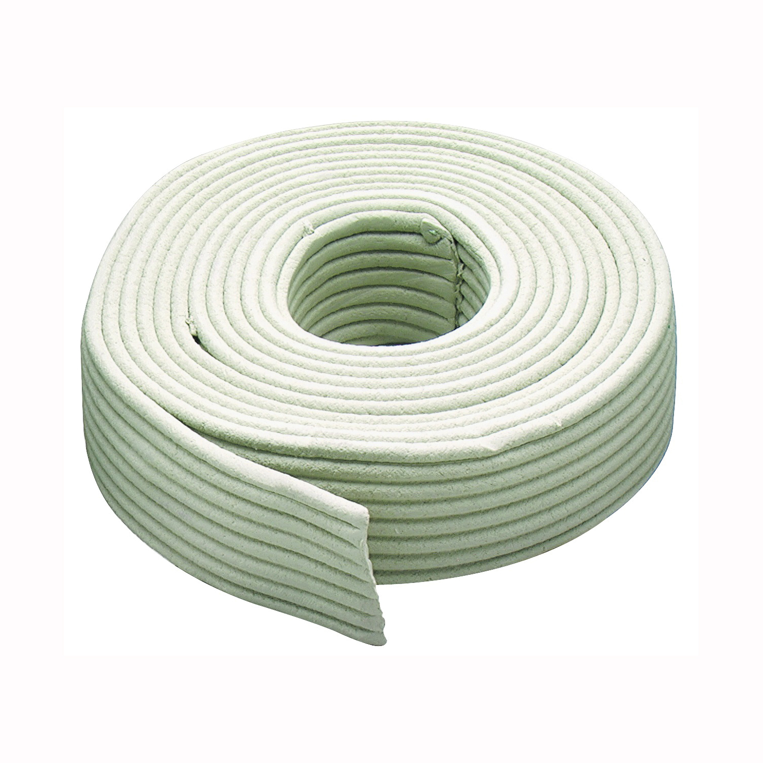 Picture of M-D 71522 Caulking Cord, 30 ft L, Gray