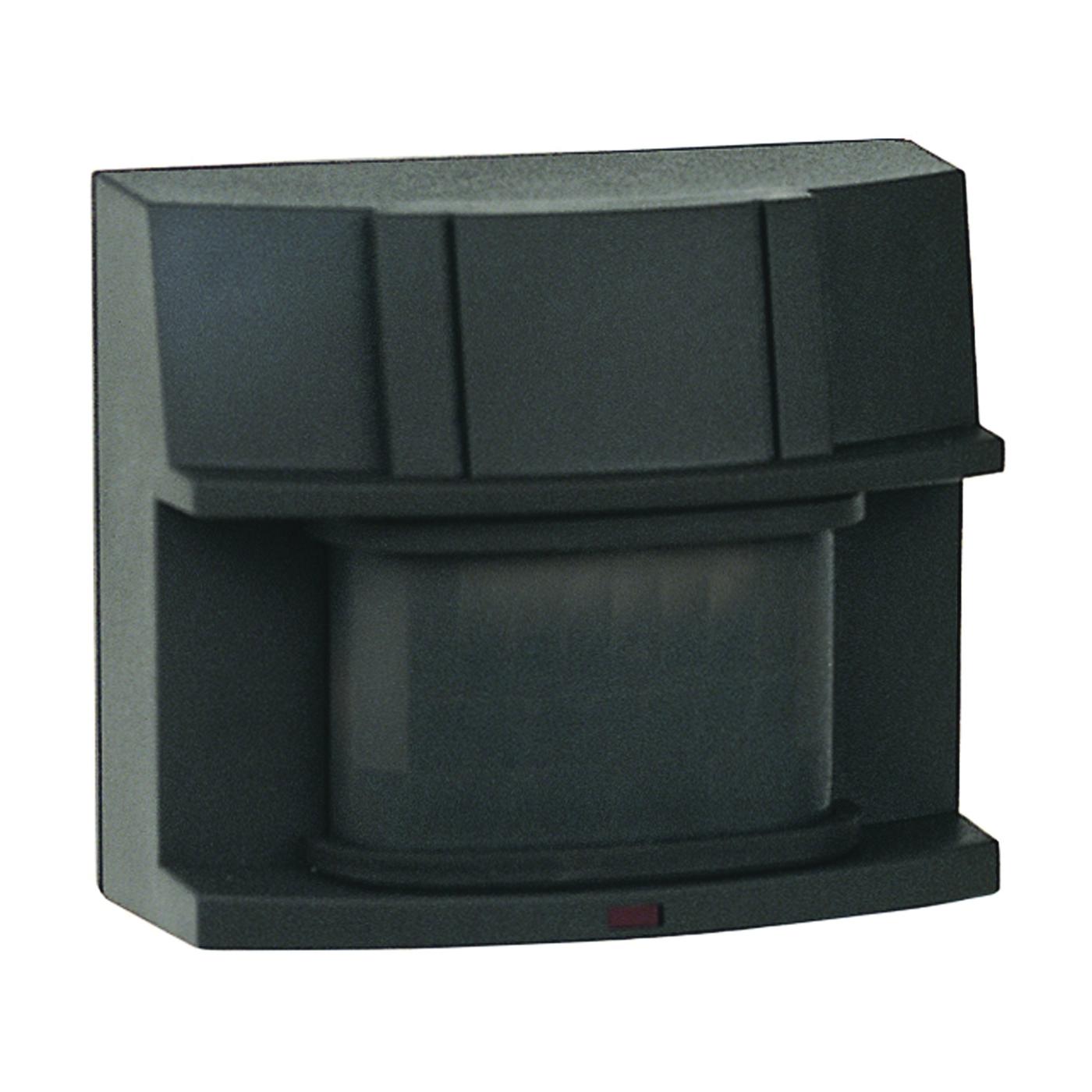 Picture of Heath Zenith HZ-5407-BZ Motion Sensor Head, Replacement, Plastic, Bronze