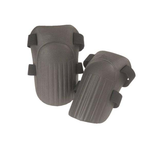 Picture of CLC V229 Knee Pad, EVA Foam Cap, Rubber Pad, Hook-and-Loop Closure