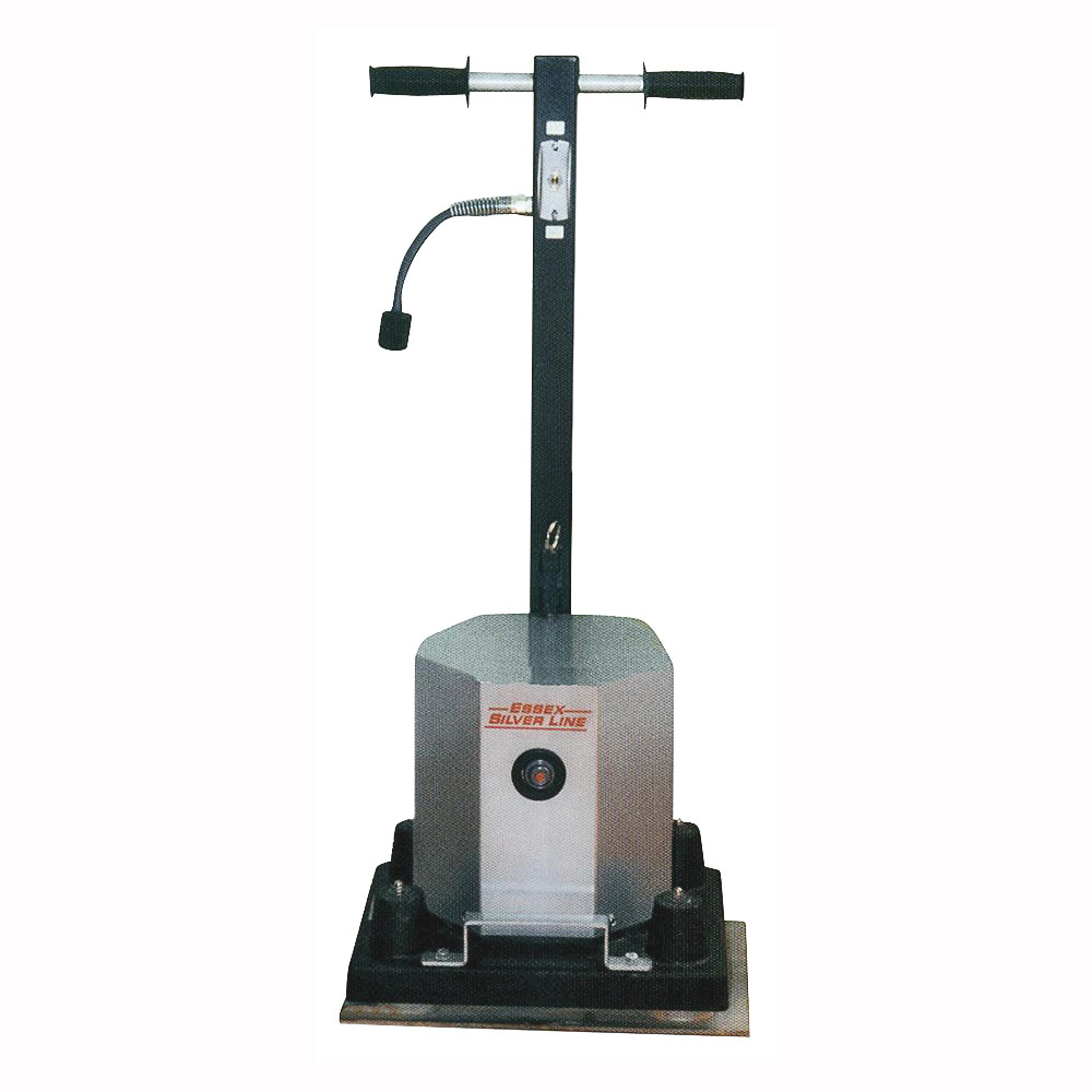 Picture of ESSEX SILVER LINE SL-1218R Floor Polisher