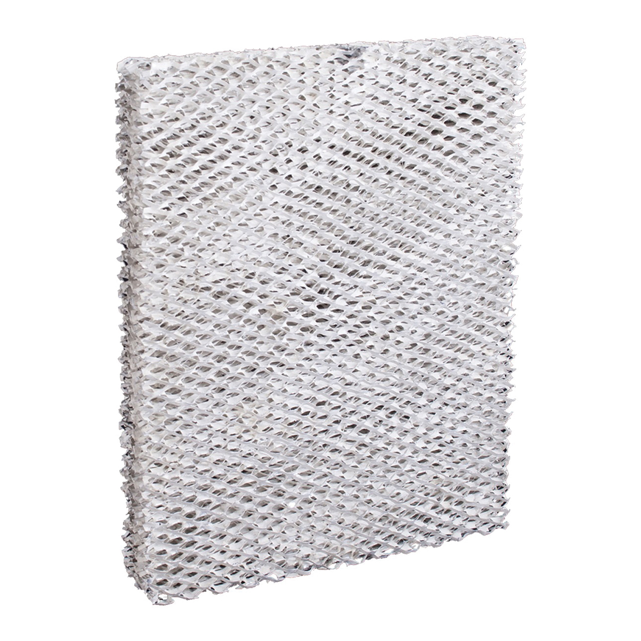 Picture of BestAir G13 Water Pad, Metal, Ceramic