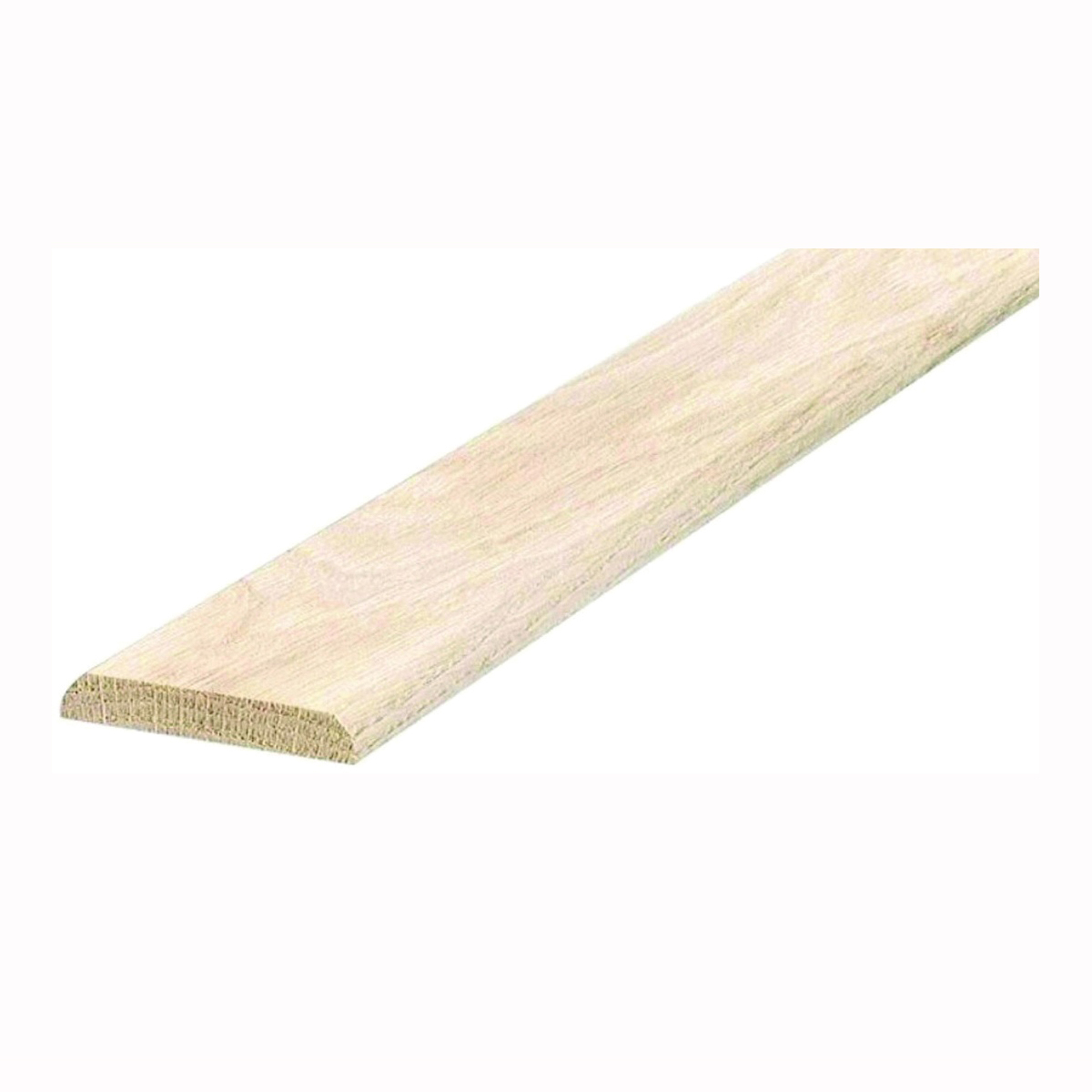 Picture of M-D 11908 Threshold, 36 in L, 2-1/2 in W, Hardwood, Unfinished