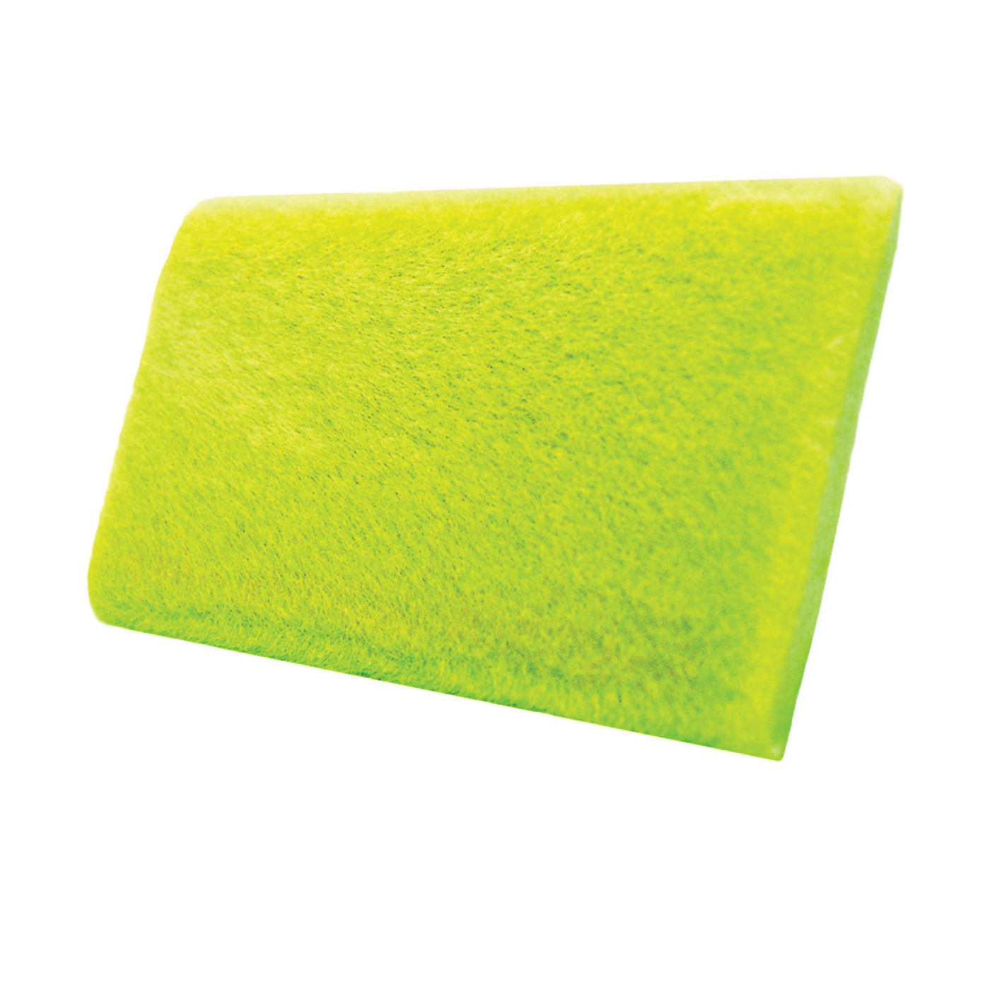 Picture of SHUR-LINE 760C Deck and Fence Pad Refill, 7 in L Pad