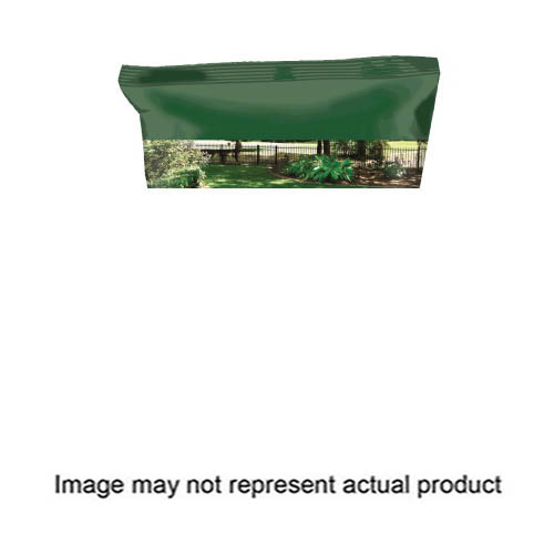 Picture of Jonathan Green Black Beauty 10602 Grass Seed, 15 lb Package