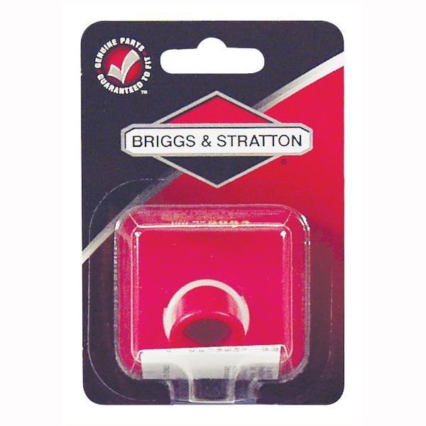 Picture of BRIGGS & STRATTON 5085K Primer Bulb, Carburetor