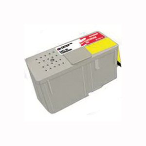 Picture of Centurion C33SO20405 Ink Cartridge, Red, For: TMJ7100/9100 Series Epson Printers