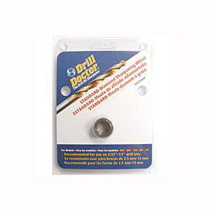 Picture of Drill Doctor DA313020GF Drill Replacement Parts