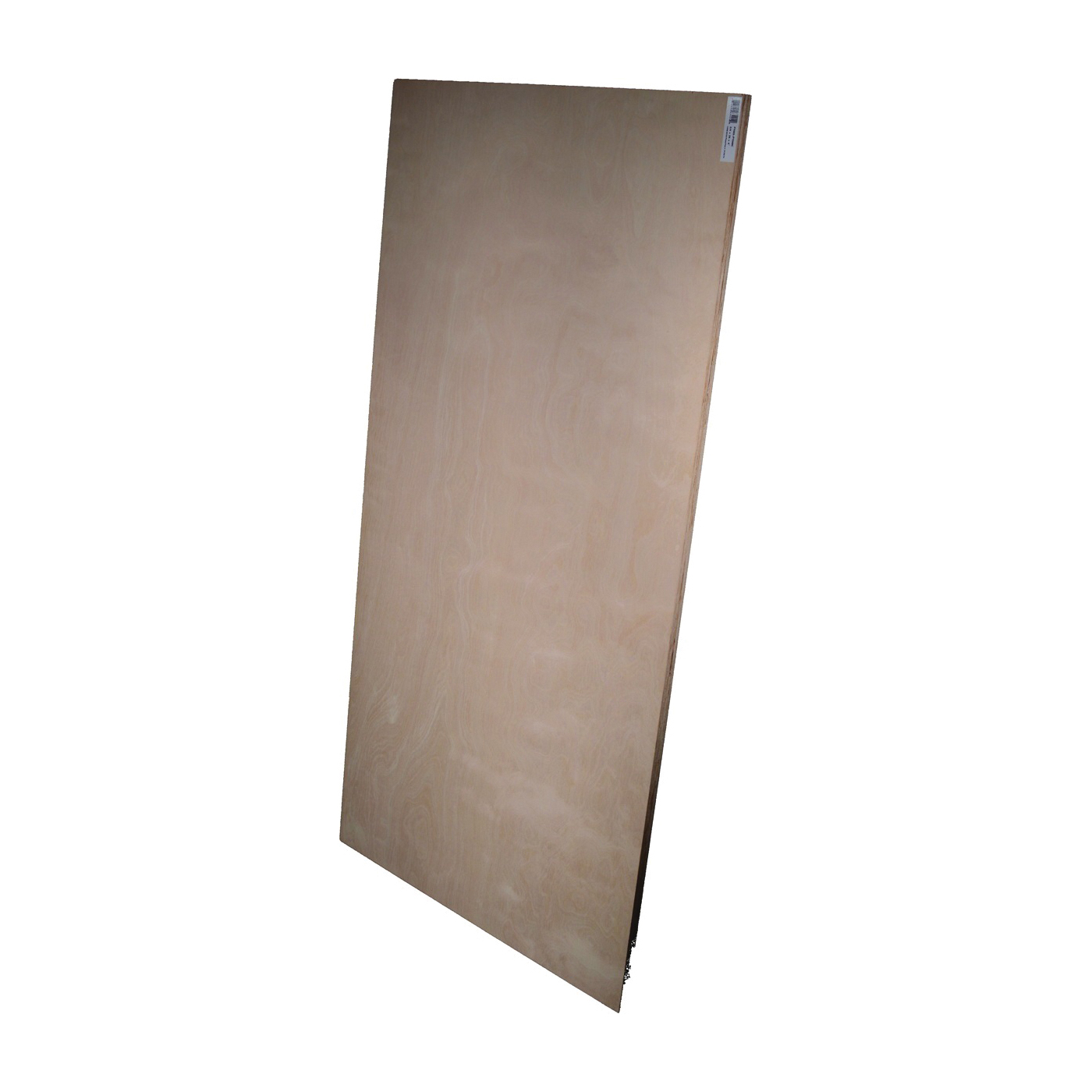 Picture of ALEXANDRIA Moulding PY003-PY048C Sanded Face Plywood