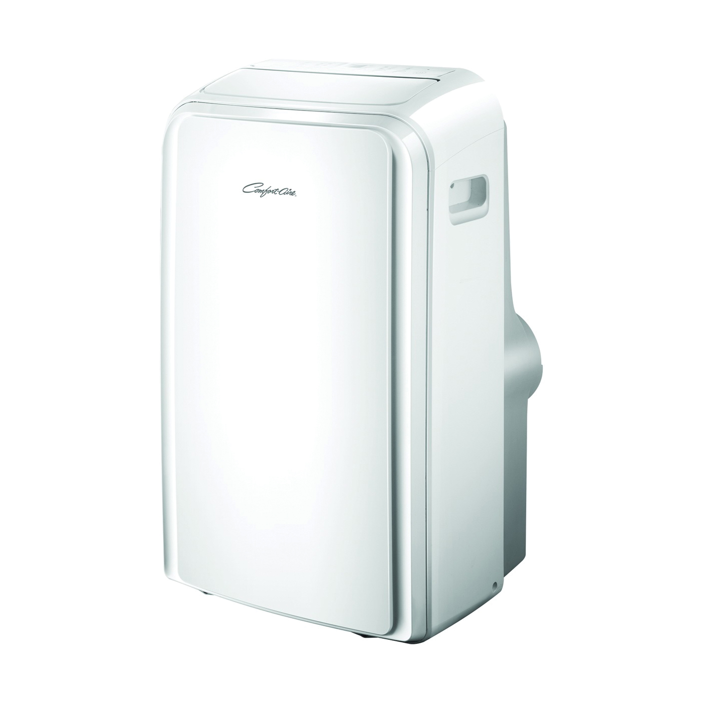 Picture of Comfort-Aire PS-121B Portable Air Conditioner, 115 V, 60 Hz, 12,000 Btu/hr Cooling, 3-Speed, R-410a Refrigerant