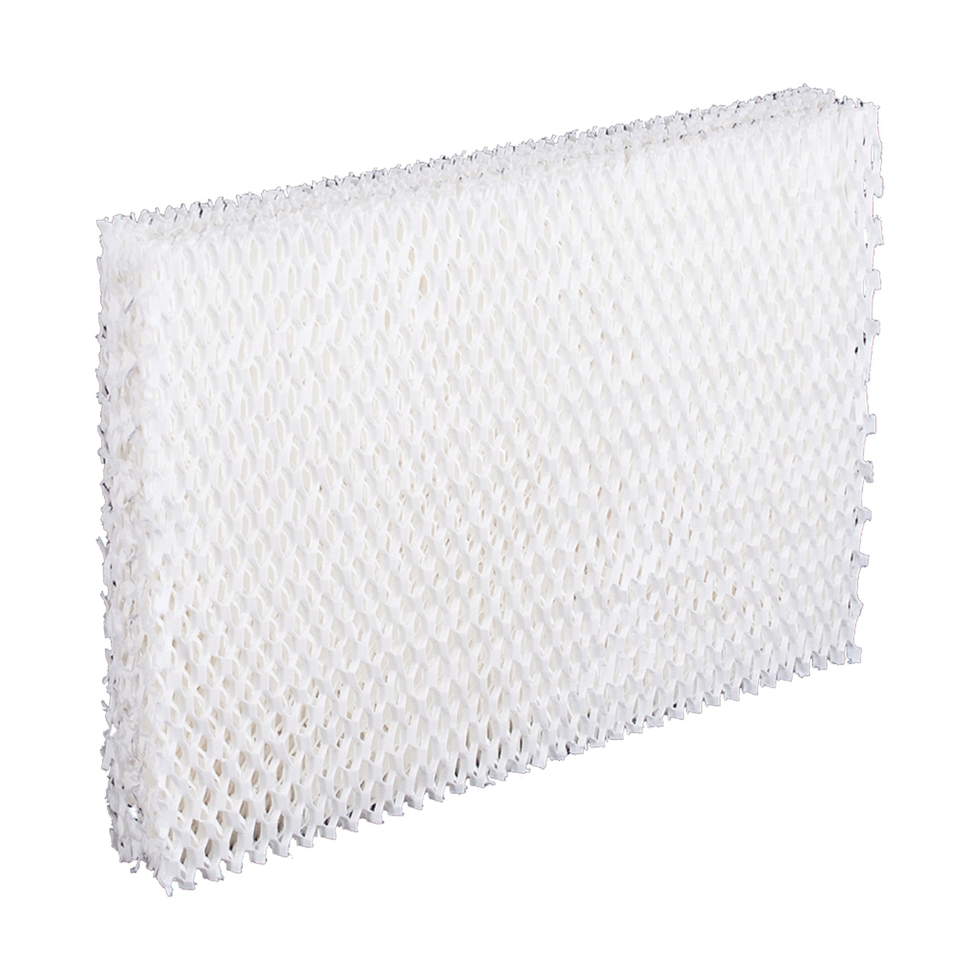 Picture of BestAir L8-C Wick Filter, 12 in L, 1-3/4 in W, For: Lasko 1128, 1129 Humidifier