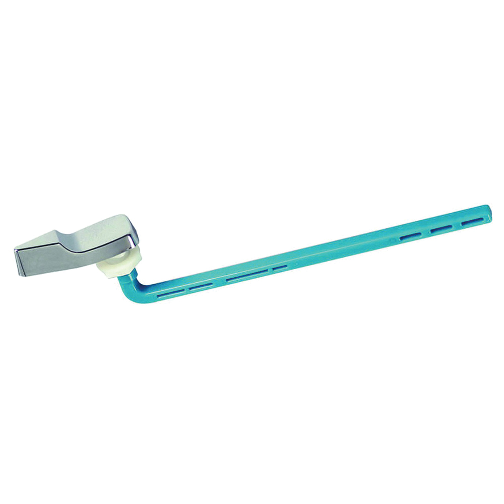 Picture of Danco 88364 Toilet Handle, Plastic, For: Mansfield and Water Saver Flush Valves #208 and 209 Brands