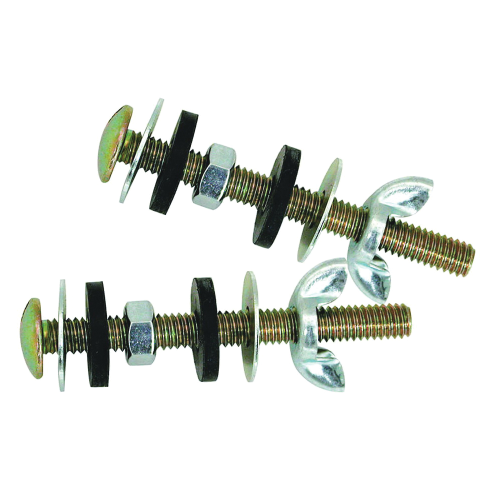 Picture of Danco 88911 Tank-to-Bowl Bolt, Brass