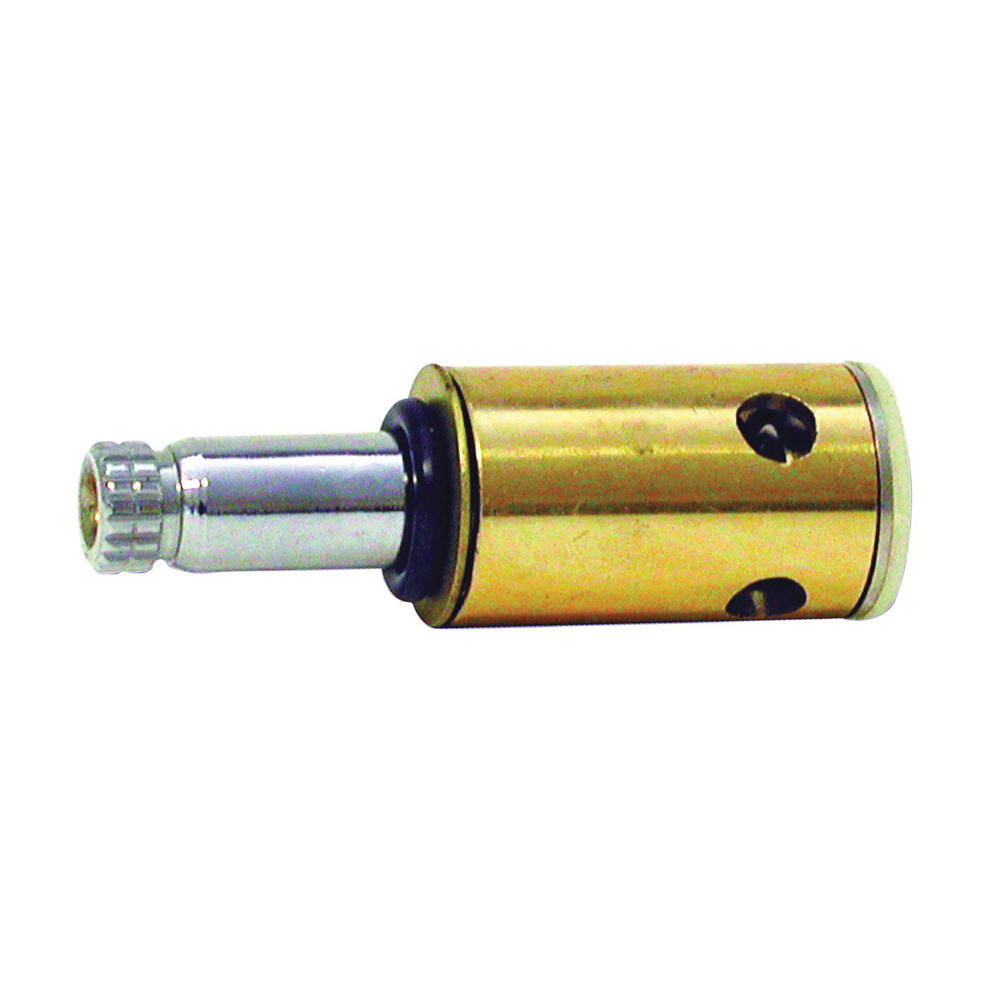Picture of Danco 15559E Faucet Stem, Brass, Brass, 1-23/32 in L