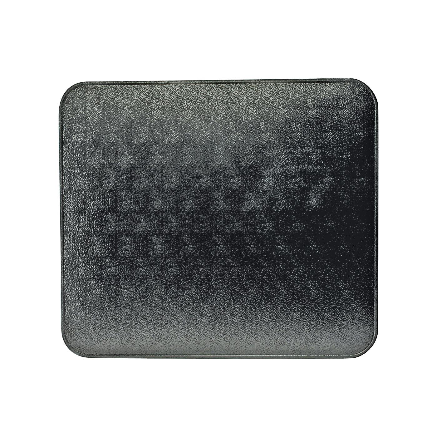 Picture of HY-C T2UL3242BL-1 Stove Board, 42 in L, 32 in W, Steel, Black