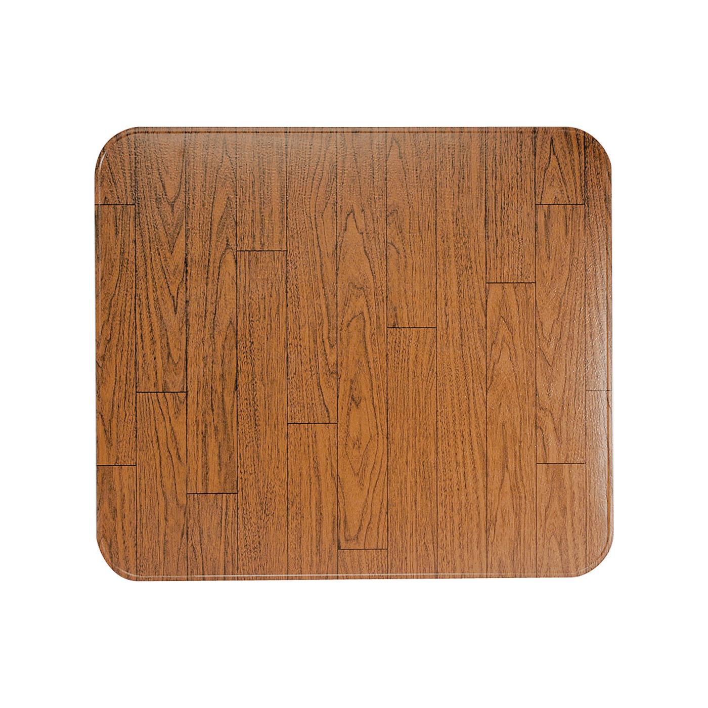 Picture of HY-C T2UL3242WW-1 Stove Board, 42 in L, 32 in W, Steel