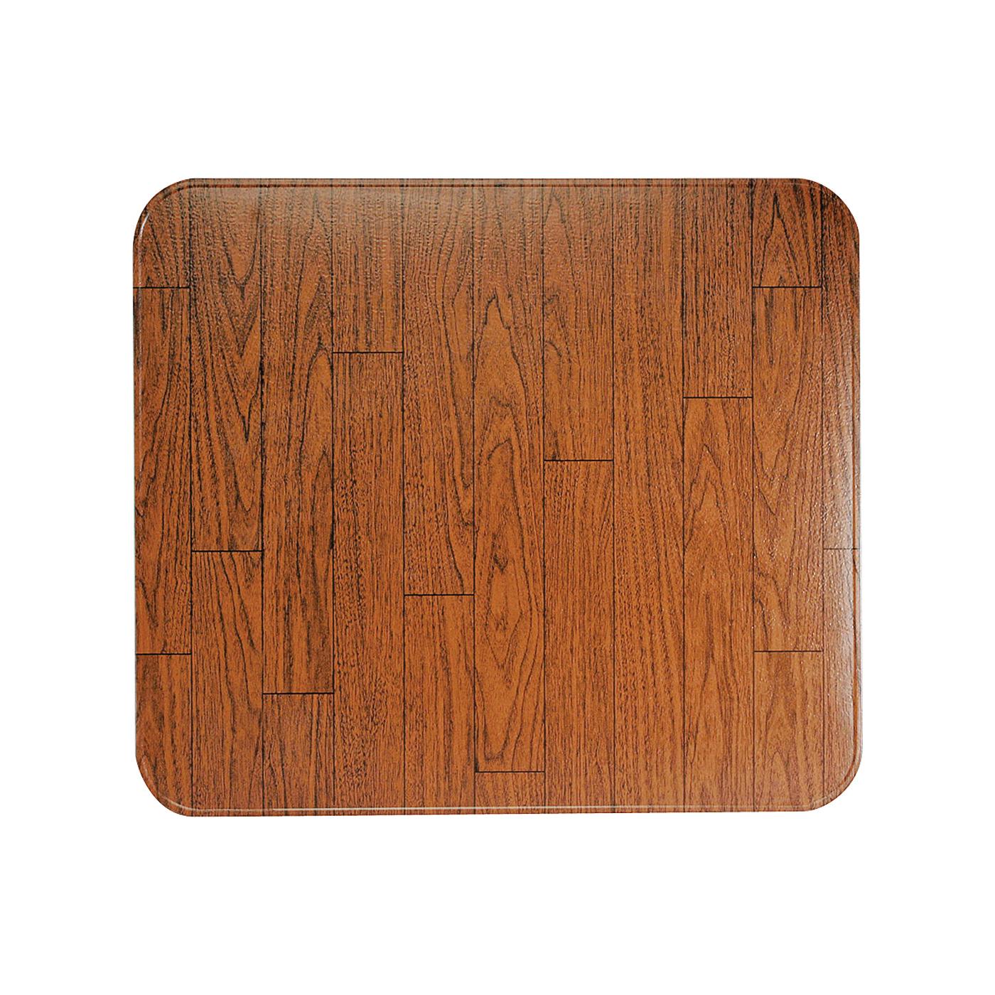 Picture of HY-C T2UL3636WW-1 Stove Board, 36 in L, 36 in W, Steel